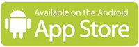 App store android